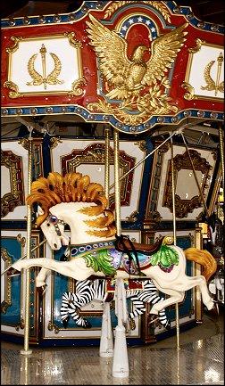 carousel-whthorseclemyjontri